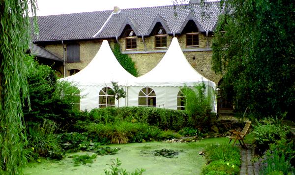 Gartenzelt Bilder : Zelt für garten yt hitoiro